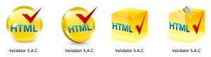 icon-validator-2
