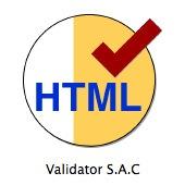 icon-validator-current